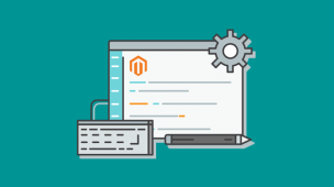 Como alterar o /downloader do Magento