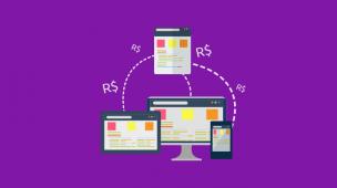 Como o site responsivo afetas as suas vendas - Magento Blog - SECNET