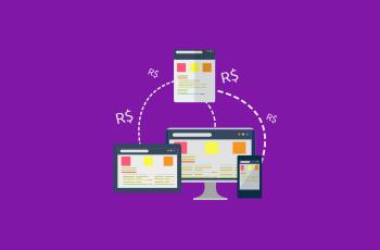 Como o site responsivo afeta as suas vendas