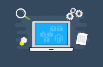 Entenda como funciona a Hospedagem Magento na Amazon Web Services