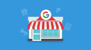 Google Shopping quais as vantagens e como integrar no Magento - SECNET
