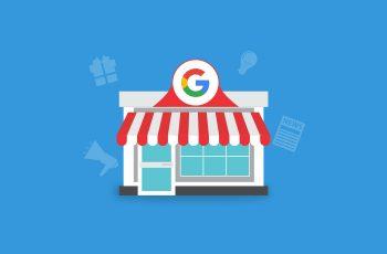 Google Shopping: quais as vantagens e como integrar no Magento