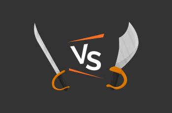 Magento 1 vs Magento 2: Descubra de uma vez por todas as diferenças entre as duas versões