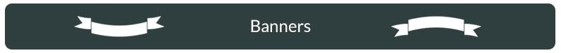 Melhores módulo Magento - Banners