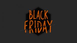 Black Friday em lojas Magento: como converter mais clientes - SECNET