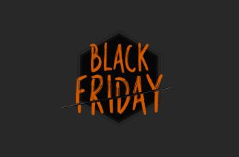 Black Friday em lojas Magento: como converter mais clientes
