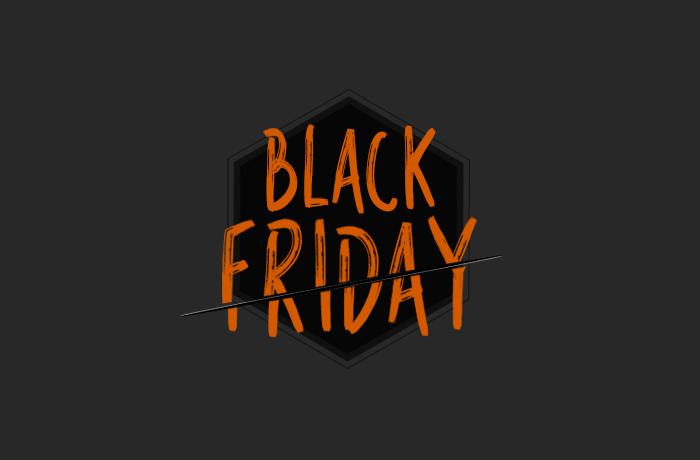 11042d3e5 Black Friday em lojas Magento  como converter mais clientes ...