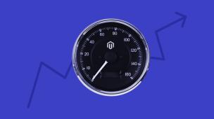 8 dicas para acelerar o desempenho do Magento - Hospedagem Magento - SECNET