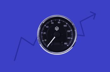 8 dicas para acelerar o desempenho do Magento