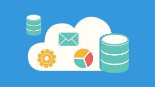 Como fazer o Backup do Banco de Dados MySQL via SSH no Magento