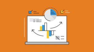 Como configurar o Google Analytics no Magento