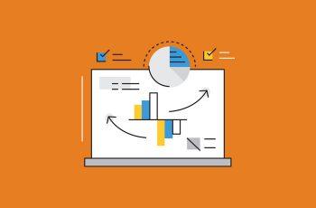 Como configurar o Google Analytics no Magento 1 e 2