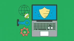 Configurar HTTPS no Magento