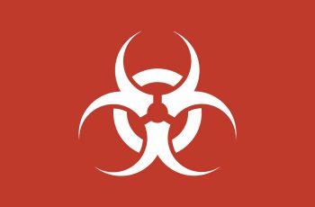 Saiba como se prevenir do Ransomware no Magento