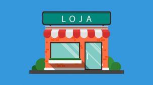 As melhores lojas virtuais Magento do Brasil – 2016