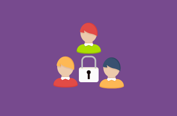 Segurança Magento: como fazer com que os clientes se sintam seguros