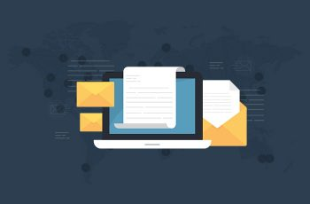 Instalar SMTP Pro Email no Magento
