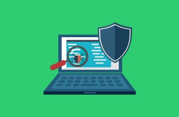 Como testar a segurança da sua Loja Virtual Magento