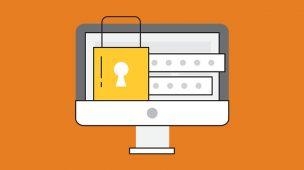 Como alterar o URL admin do Magento
