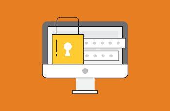 Veja como alterar o URL Admin do Magento e fique seguro!