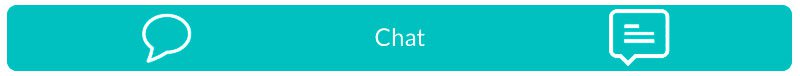 Melhores módulos Magento - Chat