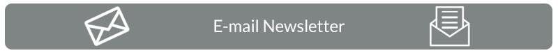 Melhores módulos Magento - E-mail Newsletter