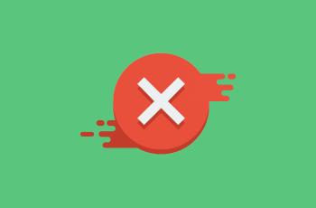 Fuja dos erros mais comuns que os usuários do Magento cometem com frequência