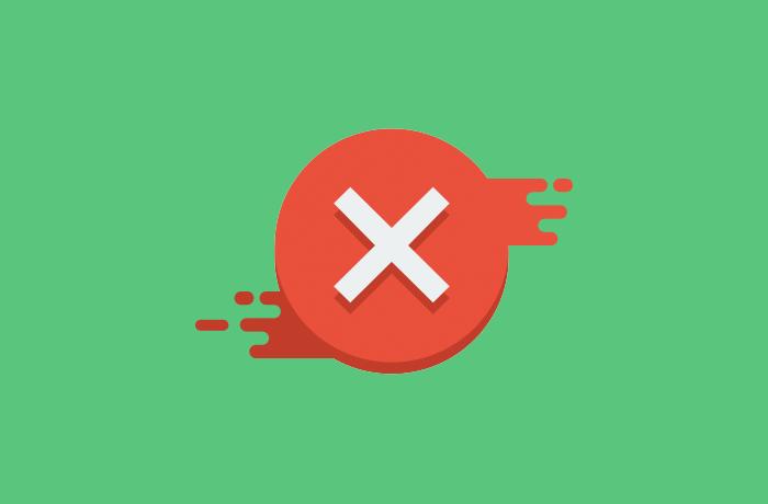 273a7b58f Fuja dos erros mais comuns que os usuários do Magento cometem com frequência