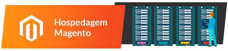 Usabilidade para loja virtual Magento - Secnet