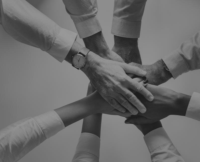 Magento 1 com suporte até 2020 - Hospedagem de Sites - SECNET