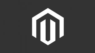 O que é Magento e como ele funciona - Blog Magento - SECNET