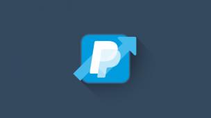 PayPal Express Check-out no Magento: Aumente em até 44% a conversão da sua loja virtual - SECNET