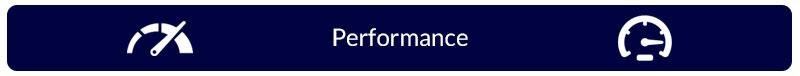 Melhores módulos Magento - Performance
