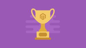 Os vencedores do Prêmio Magento Partner 2017 - SECNET