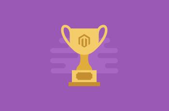 Os vencedores do Prêmio Magento Partner 2017