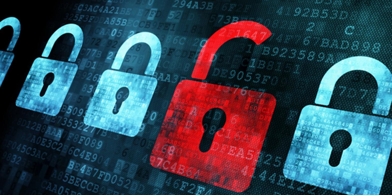 Proteja seu Magento com essas 21 Dicas de Segurança dadas por especialistas - SECNET