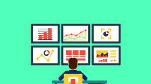 Quais as métricas mais importantes para seu e-Commerce - Magento Blog - SECNET