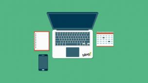 Saiba o que é ERP e como ele otimiza a gestão da empresa - Magento Blog - SECNET