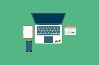 Saiba o que é ERP e como ele otimiza a gestão da empresa