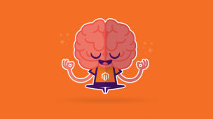 Tudo sobre o Magento Business Intelligence Essentials - Magento Blog - Secnet