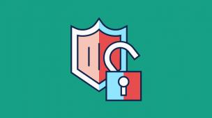 Update de Segurança Magento 2.0.16 e 2.1.9