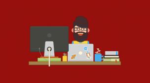 Vantagens e desvantagens de contratar uma agência Magento - SECNET