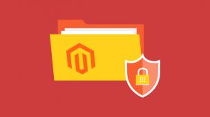 Vulnerabilidade no Magento expõe lojas virtuais - Blog Magento SECNET