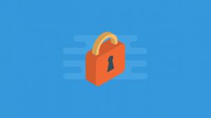 7 dicas de segurança para WordPress - SECNET