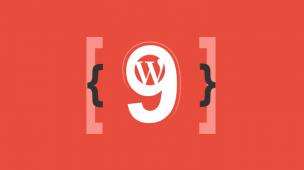 9 motivos para criar um site em WordPress - SECNET