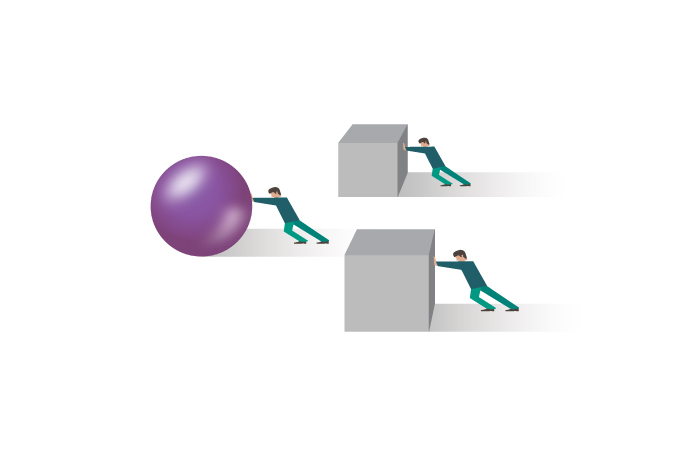 Como-deixar-o-seu-Woocommerce-com-um-desempenho-inigualável-capa-hospedagem-de-sites-SECNET