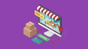 Guia Completo do WooCommerce: Como usar, plugins, temas e hospedagem