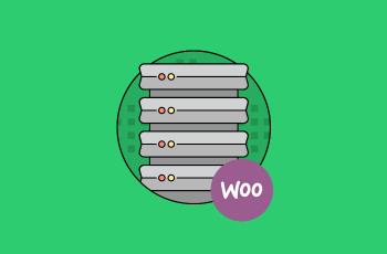 Hospedagem WooCommerce: Tudo que você precisa saber para não errar na escolha!