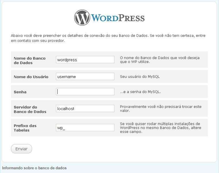 Instalar o WordPress: Como fazer o download e instalar a plataforma