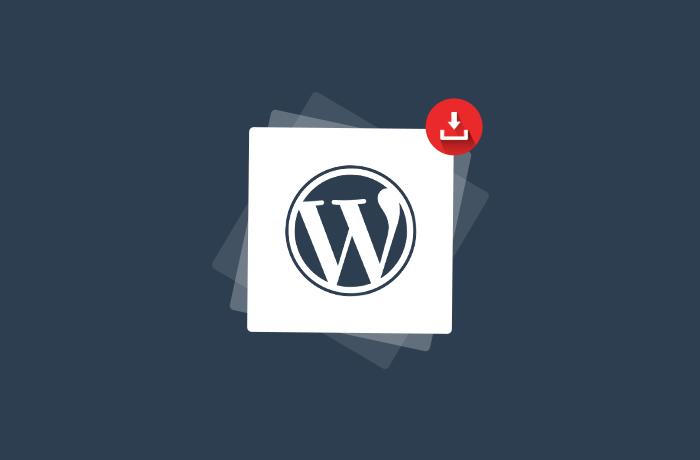 308f10890 Instalar-o-WordPress-Como-fazer-o-download-e-. Se você sempre quis criar um  blog